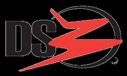 Dsb Trial Expertos en Trial y motos de campo